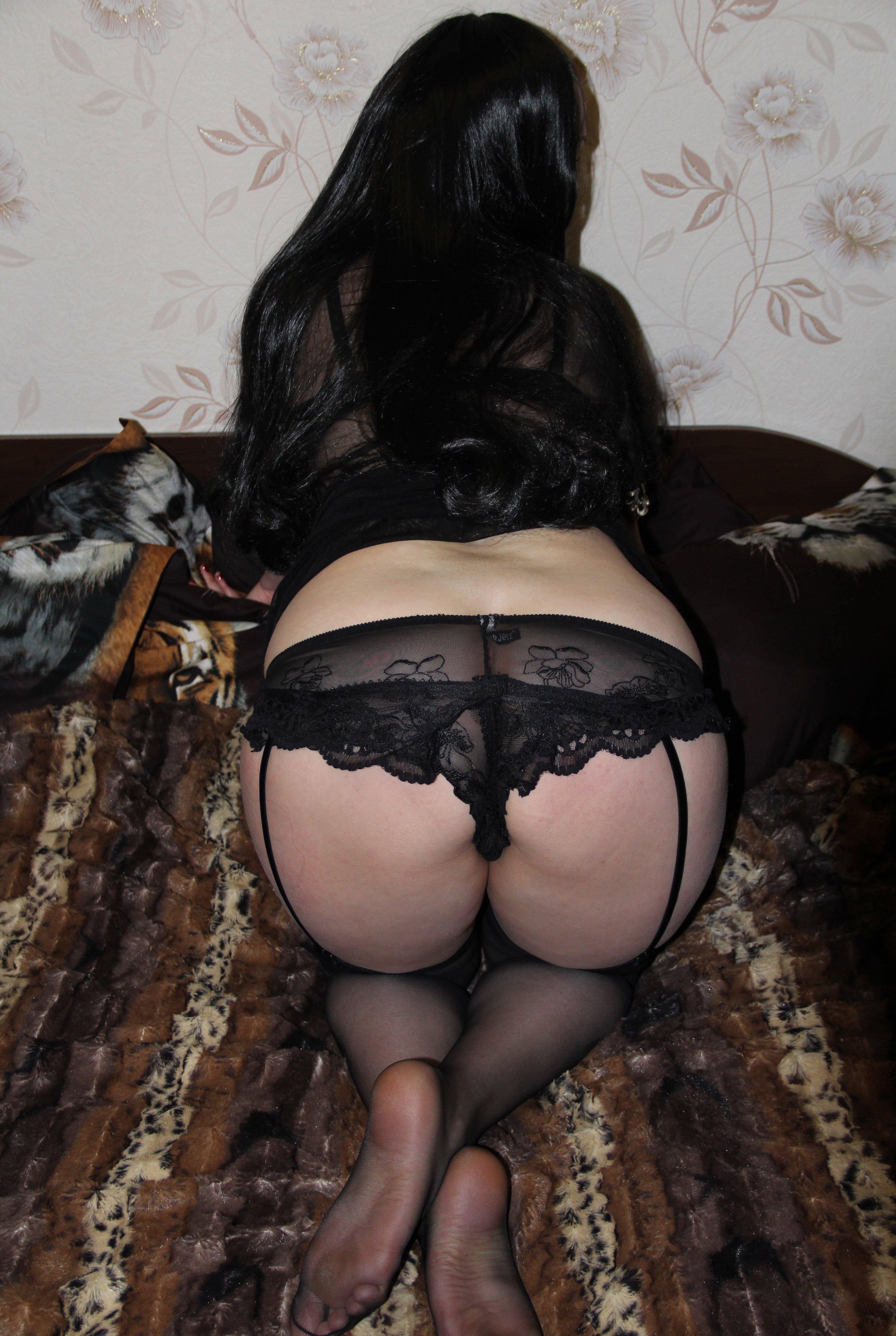 Взрослые Проститутки Вологды Фото